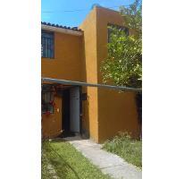 Foto de casa en venta en  , lomas de san agustin, tlajomulco de zúñiga, jalisco, 2881360 No. 01