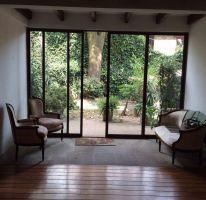 Foto de casa en venta en, lomas de san ángel inn, álvaro obregón, df, 1878076 no 01