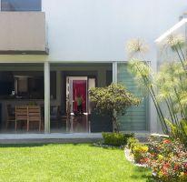 Foto de casa en venta en, lomas de san ángel inn, álvaro obregón, df, 2155864 no 01