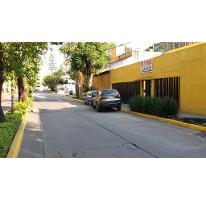 Propiedad similar 1397727 en Zona San Ángel.