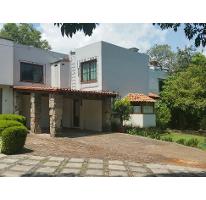 Foto de casa en venta en, lomas de san ángel inn, álvaro obregón, df, 1865934 no 01