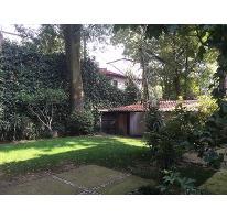 Foto de casa en venta en  , lomas de san ángel inn, álvaro obregón, distrito federal, 1878076 No. 01