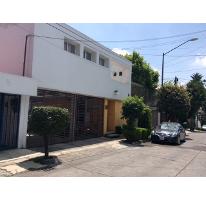 Foto de casa en venta en, lomas de san ángel inn, álvaro obregón, df, 1974632 no 01