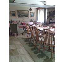 Foto de casa en venta en  , lomas de san ángel inn, álvaro obregón, distrito federal, 1975136 No. 01