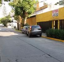 Foto de casa en venta en  , lomas de san ángel inn, álvaro obregón, distrito federal, 2637865 No. 01