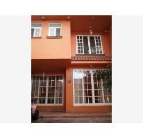 Foto de casa en venta en  , lomas de san ángel inn, álvaro obregón, distrito federal, 2997887 No. 01
