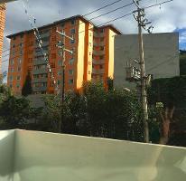 Foto de departamento en venta en  , lomas de san ángel inn, álvaro obregón, distrito federal, 0 No. 01