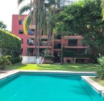 Foto de departamento en venta en  , lomas de san antón, cuernavaca, morelos, 3631490 No. 01