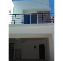 Foto de casa en venta en lomas de san buenaventura, lomas altas v, chihuahua, chihuahua, 2202116 no 01