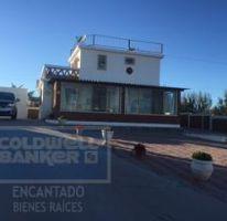 Foto de casa en venta en, lomas de san carlos, guaymas, sonora, 1846064 no 01