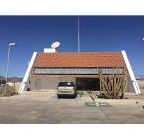 Propiedad similar 2589754 en Lomas de San Carlos.