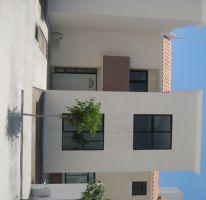 Foto de casa en venta en, lomas de san felipe, soledad de graciano sánchez, san luis potosí, 1045075 no 01