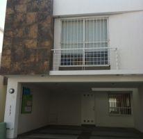 Foto de casa en venta en, lomas de san felipe, soledad de graciano sánchez, san luis potosí, 1045317 no 01