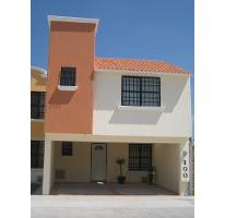 Foto de casa en venta en  , lomas de san felipe, soledad de graciano sánchez, san luis potosí, 2326001 No. 01