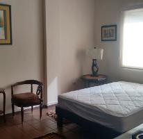 Foto de departamento en renta en  , lomas de san francisco, monterrey, nuevo león, 0 No. 01