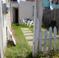 Foto de casa en venta en, lomas de san francisco tepojaco, cuautitlán izcalli, estado de méxico, 1708836 no 01
