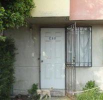 Foto de casa en venta en, lomas de san francisco tepojaco, cuautitlán izcalli, estado de méxico, 1747440 no 01