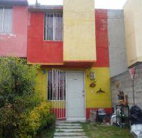 Foto de casa en venta en, lomas de san francisco tepojaco, cuautitlán izcalli, estado de méxico, 1759370 no 01