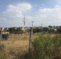 Foto de terreno habitacional en venta en, lomas de san francisco tepojaco, cuautitlán izcalli, estado de méxico, 2236404 no 01