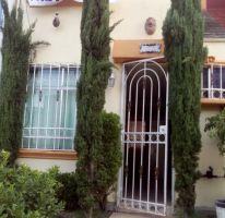 Foto de casa en venta en, lomas de san francisco tepojaco, cuautitlán izcalli, estado de méxico, 2289638 no 01