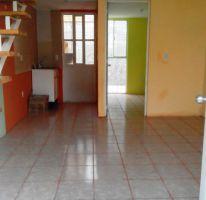 Foto de casa en venta en, lomas de san francisco tepojaco, cuautitlán izcalli, estado de méxico, 2327925 no 01