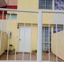 Foto de casa en venta en, lomas de san francisco tepojaco, cuautitlán izcalli, estado de méxico, 2376816 no 01