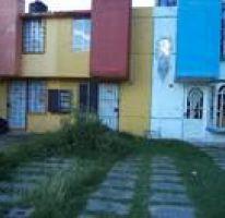 Foto de casa en venta en, lomas de san francisco tepojaco, cuautitlán izcalli, estado de méxico, 2381364 no 01
