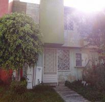 Foto de casa en venta en, lomas de san francisco tepojaco, cuautitlán izcalli, estado de méxico, 2386552 no 01