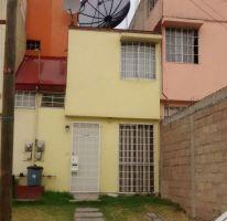 Foto de casa en venta en, lomas de san francisco tepojaco, cuautitlán izcalli, estado de méxico, 2386726 no 01