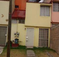 Foto de casa en venta en, lomas de san francisco tepojaco, cuautitlán izcalli, estado de méxico, 2387820 no 01