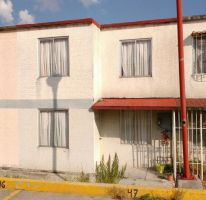 Foto de casa en condominio en venta en, lomas de san francisco tepojaco, cuautitlán izcalli, estado de méxico, 2429704 no 01