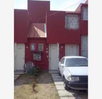 Foto de casa en venta en, lomas de san francisco tepojaco, cuautitlán izcalli, estado de méxico, 857735 no 01