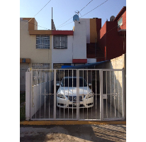 Foto de casa en renta en, lomas 4a sección, san luis potosí, san luis potosí, 1045415 no 01