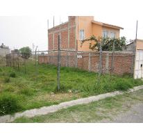Foto de terreno habitacional en venta en, lomas de san francisco tepojaco, cuautitlán izcalli, estado de méxico, 1191671 no 01