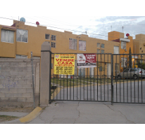 Propiedad similar 1261739 en Lomas de San Francisco Tepojaco.