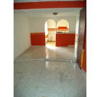 Foto de casa en venta en, lomas de san francisco tepojaco, cuautitlán izcalli, estado de méxico, 1621368 no 01