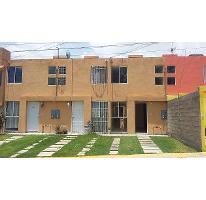 Foto de casa en venta en  , san francisco tepojaco, cuautitlán izcalli, méxico, 1626802 No. 01