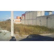 Foto de casa en condominio en venta en, rinconada cuautitlán, cuautitlán izcalli, estado de méxico, 1747026 no 01
