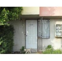Foto de casa en venta en  , lomas de san francisco tepojaco, cuautitlán izcalli, méxico, 1747440 No. 01