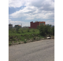 Foto de terreno habitacional en venta en, lomas de san francisco tepojaco, cuautitlán izcalli, estado de méxico, 1974690 no 01