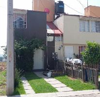 Foto de casa en venta en  , lomas de san francisco tepojaco, cuautitlán izcalli, méxico, 1976520 No. 01