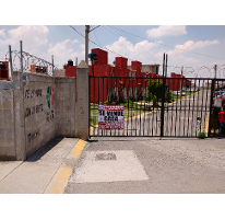 Foto de casa en venta en, lomas de san francisco tepojaco, cuautitlán izcalli, estado de méxico, 2051590 no 01
