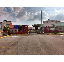 Foto de casa en venta en  , lomas de san francisco tepojaco, cuautitlán izcalli, méxico, 2365900 No. 02