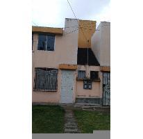 Foto de casa en venta en  , lomas de san francisco tepojaco, cuautitlán izcalli, méxico, 2429100 No. 01