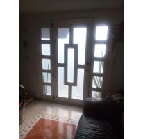 Foto de casa en venta en  , lomas de san francisco tepojaco, cuautitlán izcalli, méxico, 2528551 No. 01