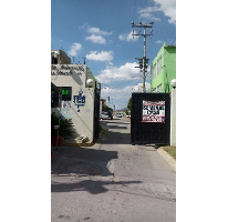 Foto de casa en venta en  , lomas de san francisco tepojaco, cuautitlán izcalli, méxico, 2567921 No. 01