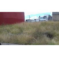 Foto de terreno habitacional en venta en  , lomas de san francisco tepojaco, cuautitlán izcalli, méxico, 2575356 No. 01