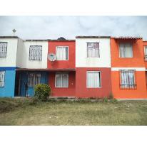 Foto de casa en venta en  , lomas de san francisco tepojaco, cuautitlán izcalli, méxico, 2755500 No. 01