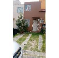 Foto de casa en venta en  , lomas de san francisco tepojaco, cuautitlán izcalli, méxico, 2755606 No. 01