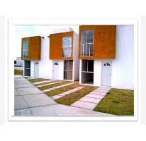 Foto de casa en venta en  , lomas de san francisco tepojaco, cuautitlán izcalli, méxico, 2806297 No. 01